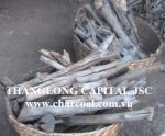 High quality Mangrove charcoal for Barbecue (BBQ)