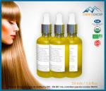 Organic virgin argan oil in 50 ml / 1.66 fl.Oz