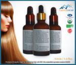 Organic , pure Argan oil 50 ml / 1.66 fl Oz with dropper in
