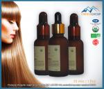 Organic , pure Argan oil 100 ml / 3.33 fl Oz with dropper in