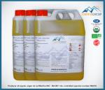 Manufacturer of virgin argan oil TWICHYA